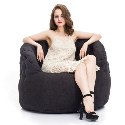 Interior Bean Bags Chair