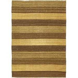 3x5 Clearance Rugs | iRugs UK - Page 11