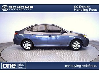 Hyundai for Sale in Louisville, CO (with Photos) - CARFAX