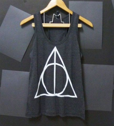 Stylish Harry Potter Clothing for Adults @Krystal Thanirananon Thanirananon Thanirananon Perez bday is coming