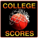 NCAA March Madness scores for NCAA basketball games and tip off times. Get NCAA college basketball game scores and tip off times with this free and extremely lightweight ad supported app (316K installed) that covers NCAA basketball scores now through the NCAA March Madness and into the Final Four Championship at New Orleans. All NCAA basketball teams are covered with post game scores for each game.