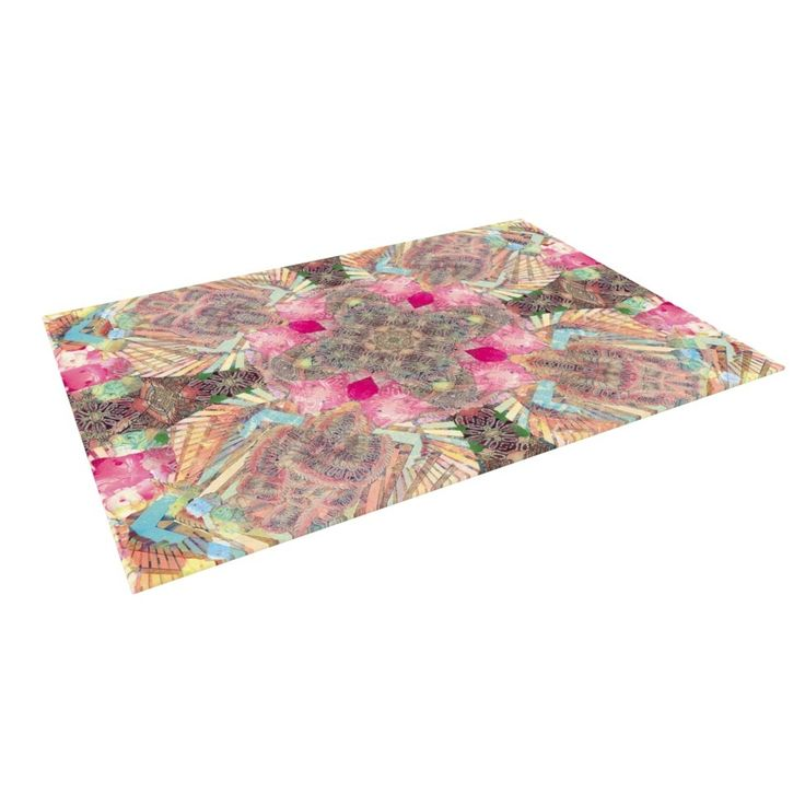 1000 Ideas About Outdoor Patio Rugs On Pinterest Patio
