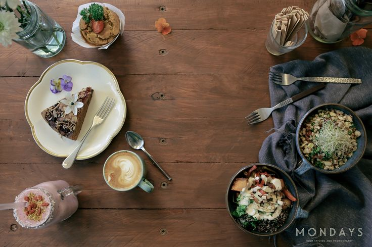 For food styling and photography services, please email info@mondayswholefoods.com