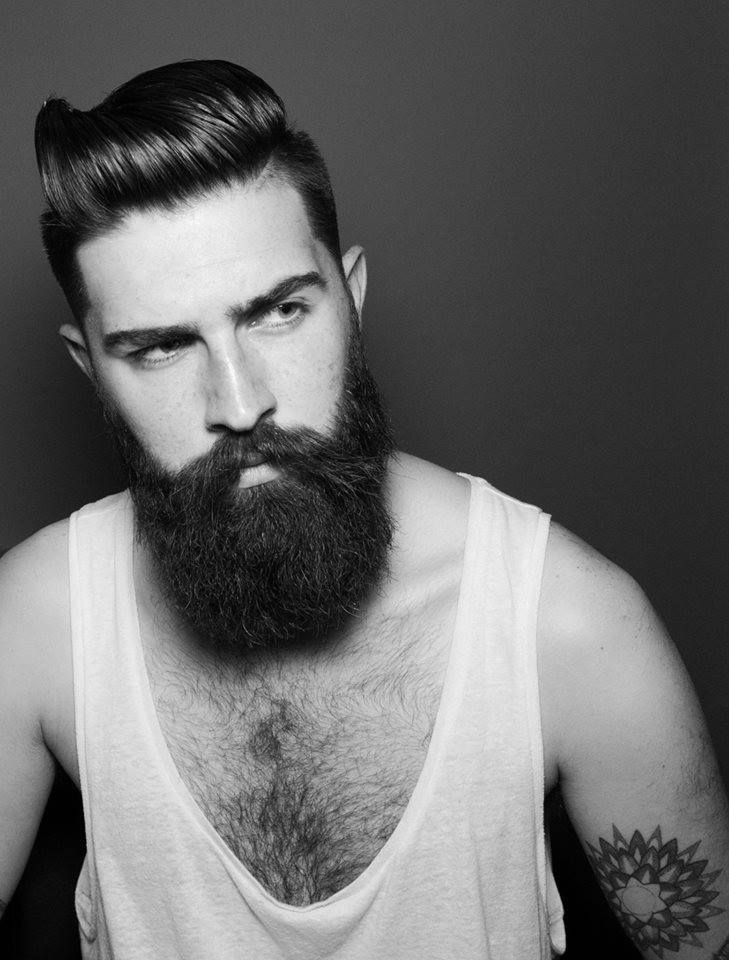 53 best images about chris millington on pinterest beard oil maine and fade haircut. Black Bedroom Furniture Sets. Home Design Ideas