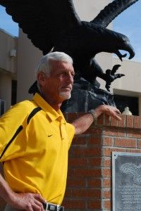 139 Best Images About Southern Miss On Pinterest