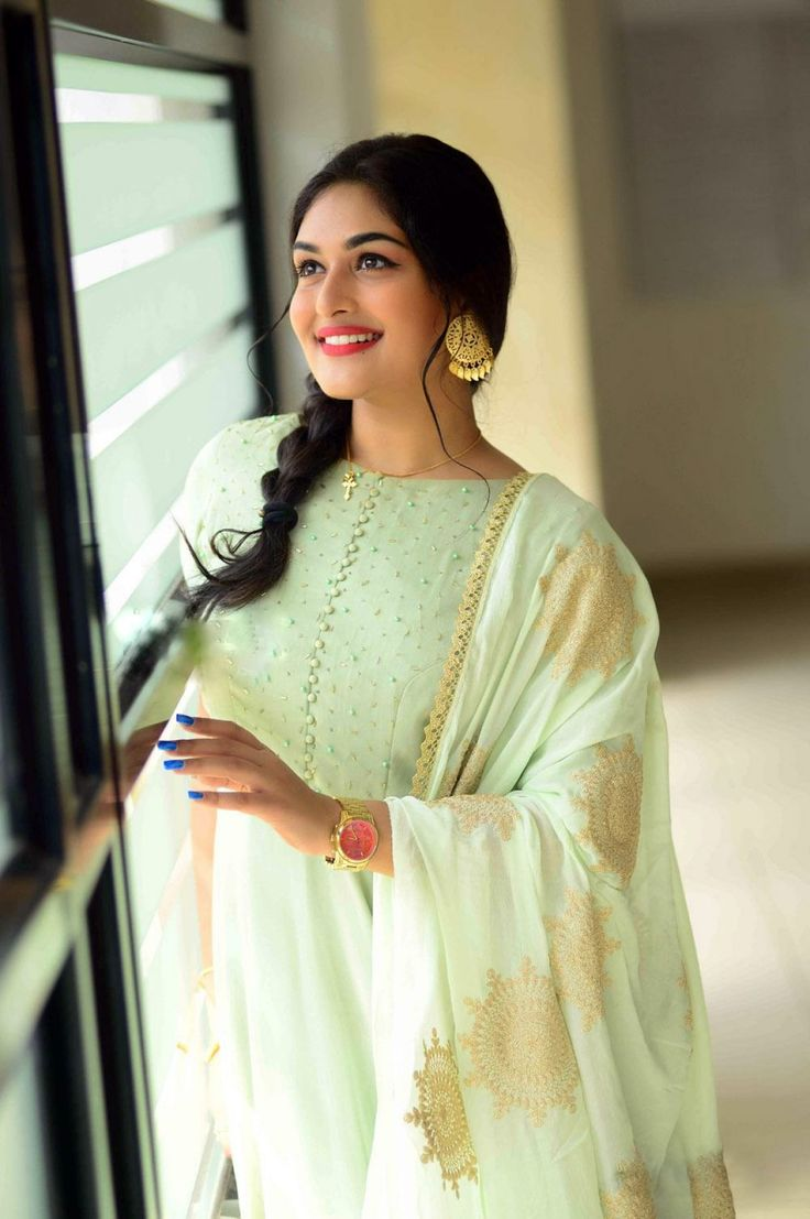 Prayaga Martin Latest Photoshoot Gallery | Kerala Lives