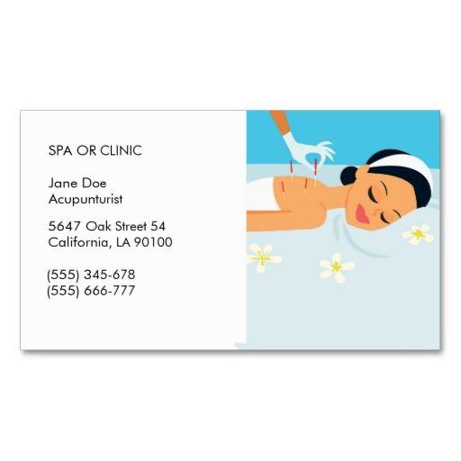 best 176 chinese medicine business cards images on pinterest design black business card. Black Bedroom Furniture Sets. Home Design Ideas
