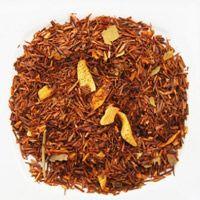 El té rojo o también conocido por el nombre de té rojo pu erh es una bebida típica de las zonas montañosas de la región de Yunnan en China y que se elabora a través de las hojas de té verde que se dejan fermentar en barricas de madera durante un periodo comprendido entre los 2 y los 50 años de antigüedad consiguiendo así el tono rojizo característico del té rojo además de ofrecernos unas extraordinarias propiedades para nuestro organismo.