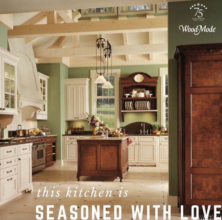 Kitchen Designers Houston Awesome 596 Best Woodmode Cabinetry  Cabinets & Designs Incimages On Decorating Design