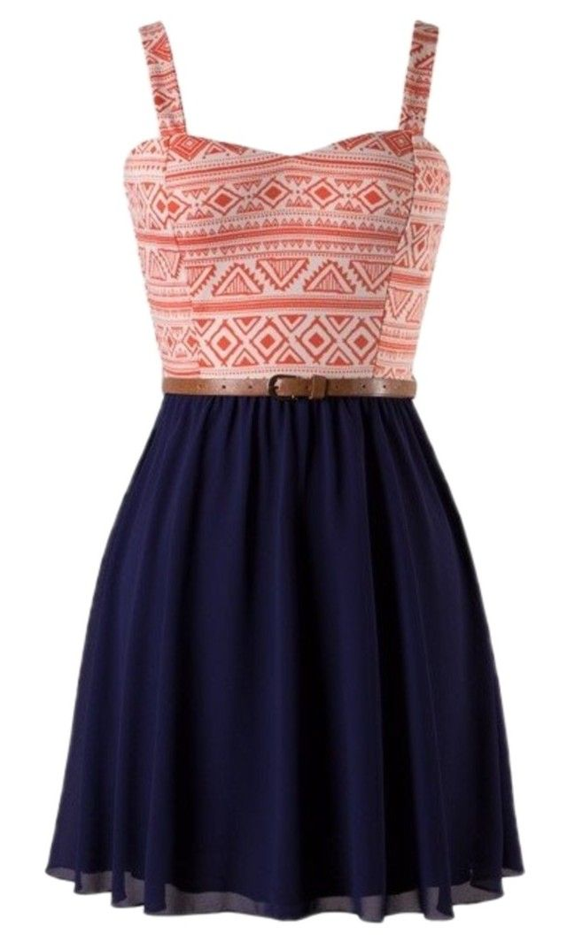 """""""Untitled #25"""" by allysharader ❤ liked on Polyvore"""