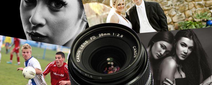 Photography Job Online - freelance photography jobs #photographyjobs #photographerjobs #photographerneeded #photographycareer