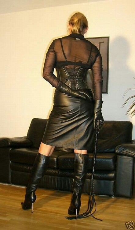 mature hot maitresse dominatrice