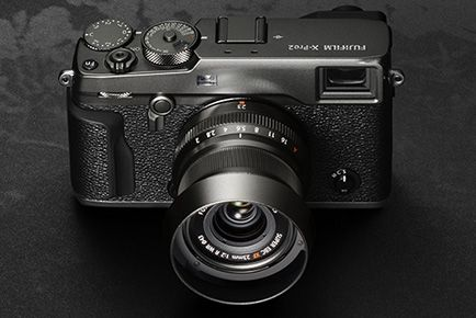 FUJIFILM X-Pro2 | X Series | Digital Cameras | Fujifilm https://www.camerasdirect.com.au/digital-cameras/fujifilm-mirrorless-cameras/fujifilm-x-t2-mirrorless-camera/fujifilm-x-t2-camera-body