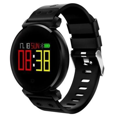 #CACGOK2SmartWatch for iOS / Android Phones $26.99   https://www.gearbest.com/smart-watches/pp_1362936.html?lkid=12514277 #bestsmartphonewatch#bestsmartphonewatches…