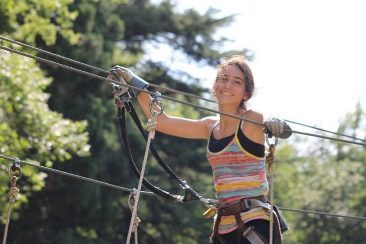 look at Surval Montreux summer camp 2016! Girls aged between 11 - 16 come to Surval Summer Camp from all over the world, to enjoy the exciting and challenging sporting and recreational activities which a Swiss school has to offer.  take a look at the video: https://www.youtube.com/watch?v=g82zlEZDGEo&feature=youtu.be&utm_source=Summer+Camp+agents&utm_campaign=fec786b47d-Surval_Summer_Camp_Feb2016_Agents&utm_medium=email&utm_term=0_e24d202b36-fec786b47d-113253557&ct=t(Surval_Summer_Camp_Febru