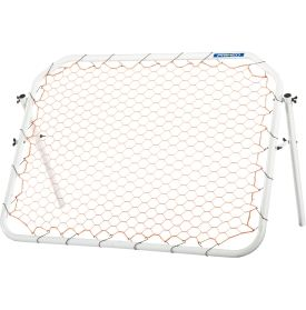 PRIMED 3.5' x 2.5' Soccer Rebounder - Dick's Sporting Goods