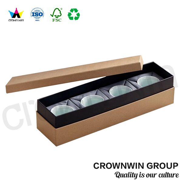 Custom Cardboard Long Gift Box With Lid For Coffee Mug Crownwin Packaging , Find Complete Details about Custom Cardboard Long Gift Box With Lid For Coffee Mug Crownwin Packaging,Coffee Mug Gift Box,Long Gift Box,Cardboard Gift Box With Lid from Packaging Boxes Supplier or Manufacturer-Dongguan Crown Win Package Co., Ltd.