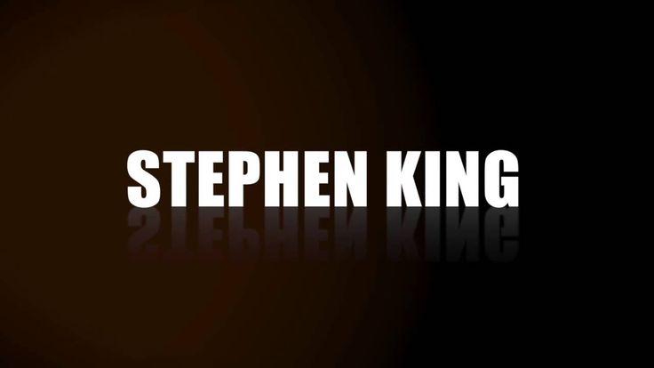 """""""Joyland"""", Stephen King, Wyd. Prószyński i S-ka - http://ksiazki.tv/n/2165"""