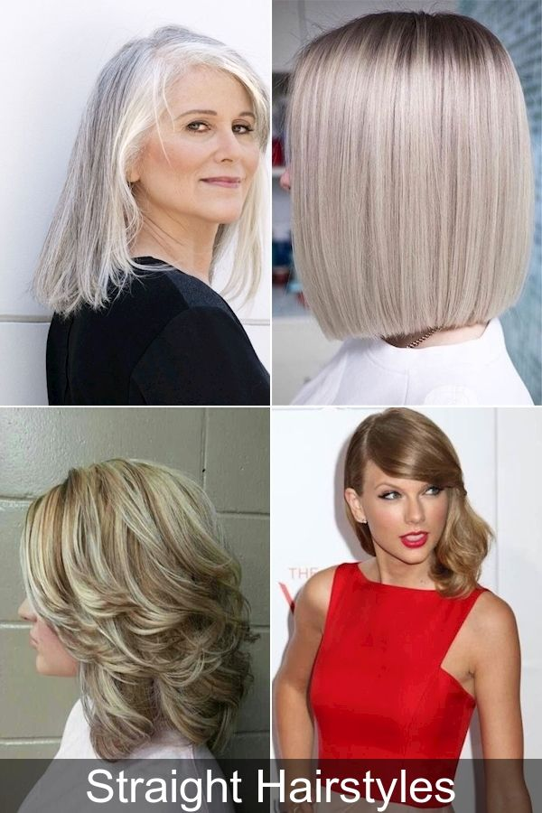 Straight Hair Designs Mohawk Hairstyle How Can I Make My Hair Straight In 2020 Straight Hairstyles Hair Styles Mohawk Hairstyles