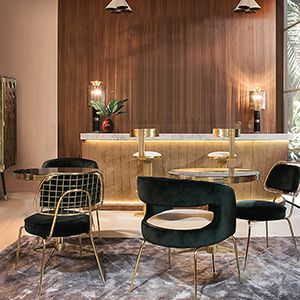 Essential Home A Mid Century Modern Furniture Brand That Is Conquering The Hearts Of