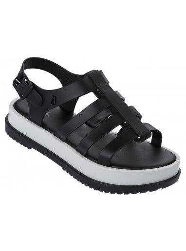 Floxform   Melissa Shoes at NONNON.co.uk