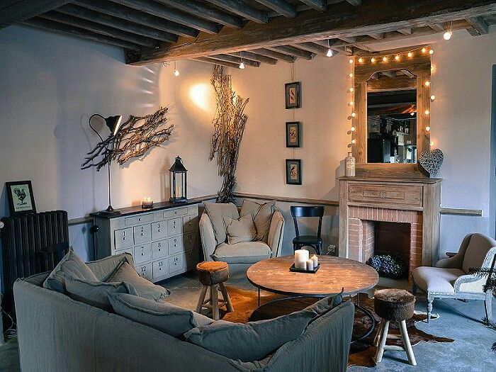 Merveilleux Voir Cette épingle Et Du0027autres Images Dans Chambres Du0027hôtes Auvergne Par  Claudiavambre.