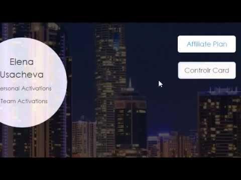 Viewtrakr  Как оплатить баннер, рекламировать и заработать тысячи долларов