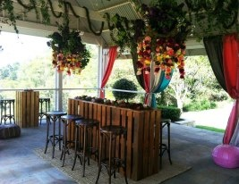 Crate Bars, Coffee Tables and Bentwood Chairs for a wedding, or simply a holiday event for the family  #furniture  #events http://www.epicempire.com.au/vintage-crate-dry-bar/  http://www.epicempire.com.au/vintage-crate-coffee-table/  http://www.epicempire.com.au/bentwood-bar-stool/