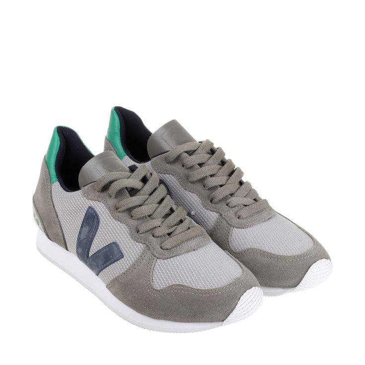574 Noyau De Maille En Daim - Chaussures - Bas-tops Et Chaussures De Sport New Balance mQOzkHxzEB