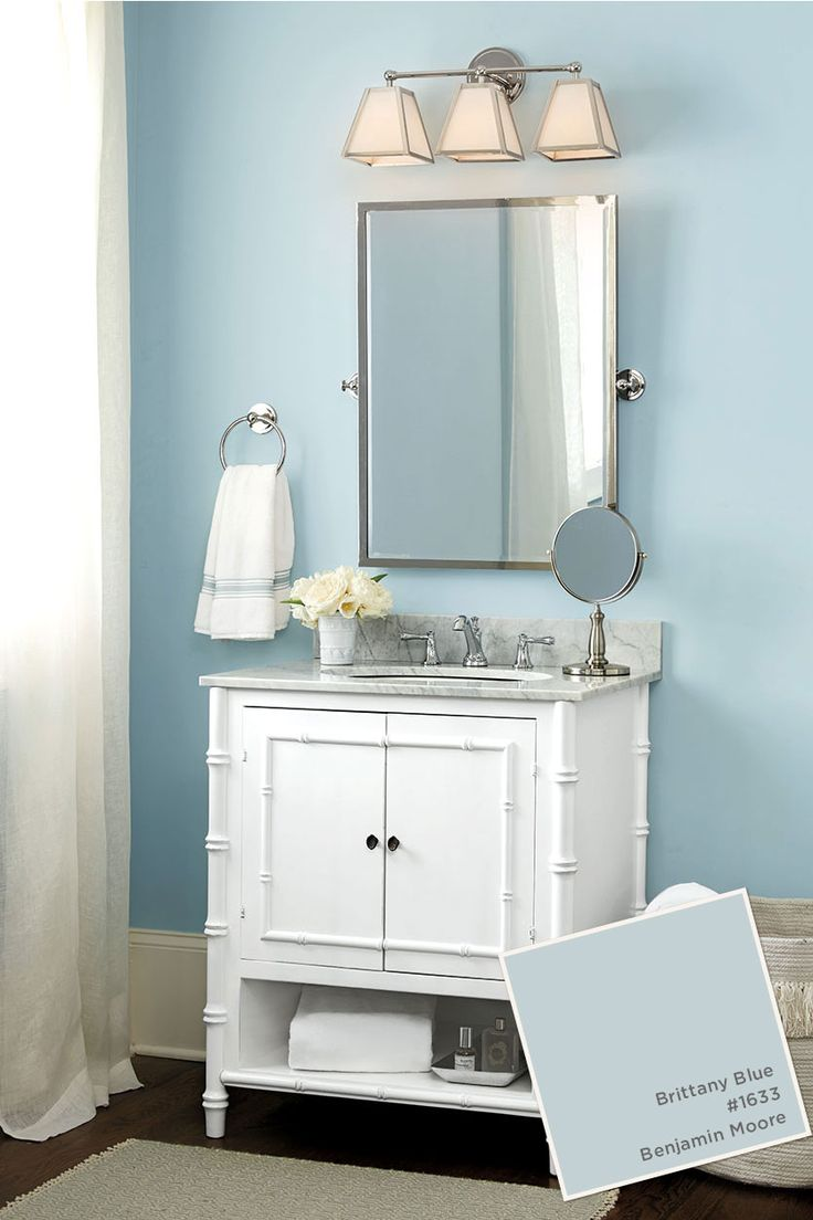 169 Best Images About Classic Color Collection On