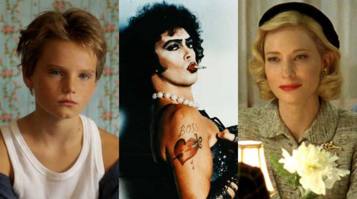 Para curar o preconceito, Caixa Belas Artes exibe filmes LGBT
