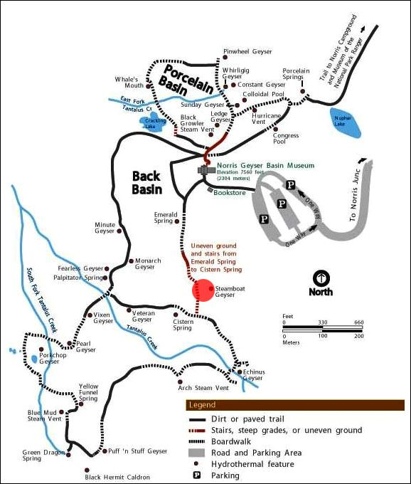 État     WYOMING  / MONTANA / IDAHO          519 km de Salt Lake City   820 km de Denver          Logements   Il existe des logements à l...