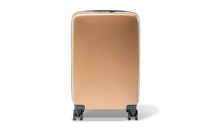 We Found the Best Presidents Day Weekend Deals on Carry-on Luggage | These are the best carry-on luggage deals savvy travelers will find right now.