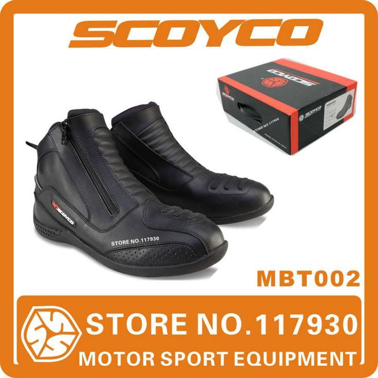 2015 Сапоги для мотоцикла SCOYCO Moto Racing Boots ботинки мотоцикла MBT002 Кожа Мотоцикл загрузки Обувь Мотоцикл Сапоги для верховой езды размер 39-46 кеды sport кроссовки кросовки обувь женская туфли женские туфли
