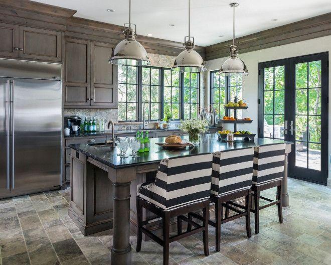 17 Best Ideas About Kitchen Island Dimensions On Pinterest