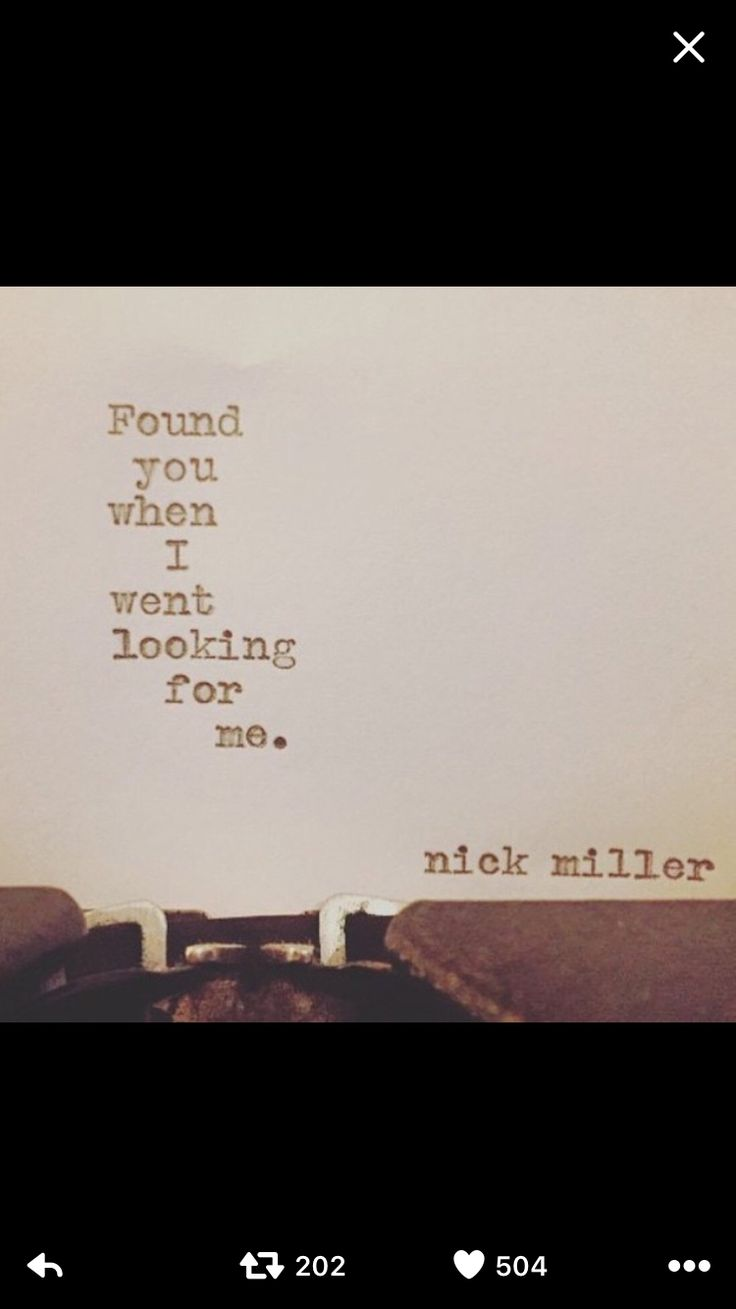 Quotes About People Who Notice: 25+ Best Ideas About You Complete Me On Pinterest