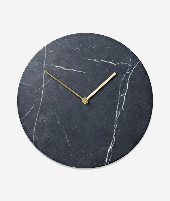Wall Clock Art Design : Best wall art images on