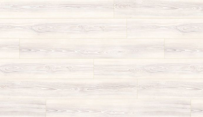 Belle Aspen Ash Whitewash | Godfrey Hirst Australia Floors Laminate