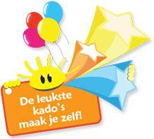 Zelf kaarten maken. Gratis en zelf thuis afdrukken. Bijvoorbeeld een gepersonaliseerde wikkel voor een Merci Chocolade - party-gifts.nl