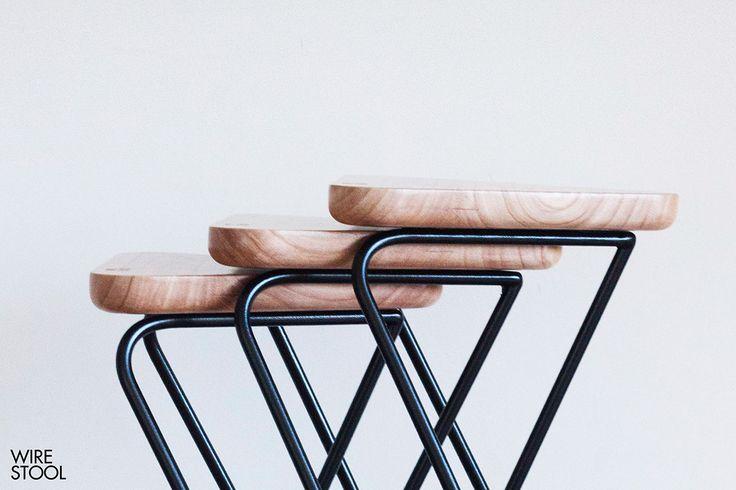 Dimensional Design Furniture Outlet Delectable Inspiration