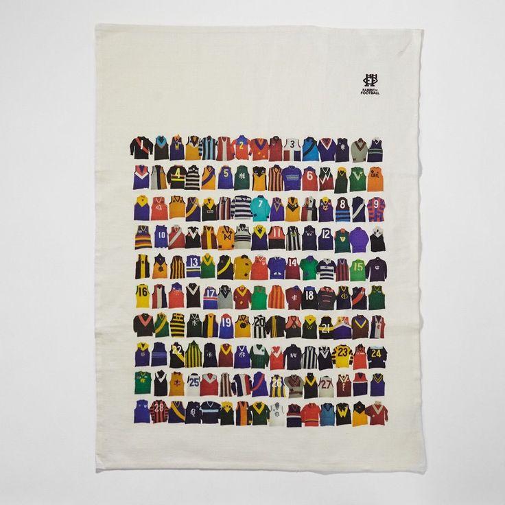 Fabric of Football_Jumpers Mix Tea Towel.jpg