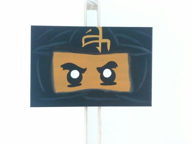 25 best ninjago images on Pinterest   Birthdays, Lego ninjago and ...