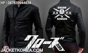 Jaket-Crows-Zero-TFOA-The-Front-Armament-A6