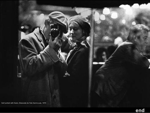 peter-turnley-french-kiss-a-love-letter-to-paris-54-638.jpg (638×479)