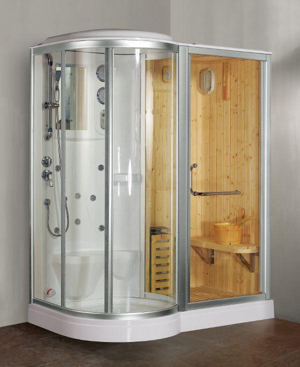 17 migliori idee su doccia da giardino su pinterest for Le migliori cabine per grandi orsi