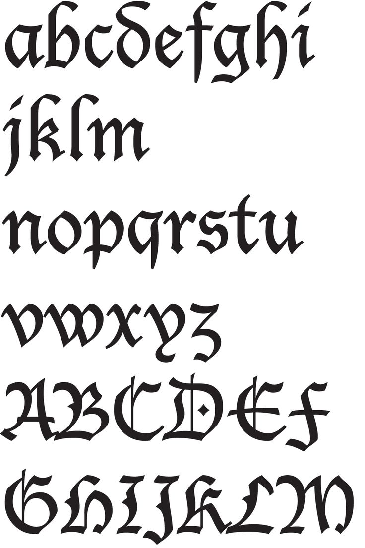 Best 25 Calligraphy Classes Ideas On Pinterest Modern