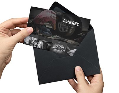 "Check out new work on my @Behance portfolio: ""Car service AutoABC"" http://be.net/gallery/32151901/Car-service-AutoABC"
