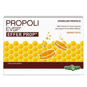 Propoli EVSP Effer Prop 16 CPR
