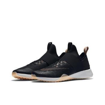 Tênis Nike Air Zoom Strong Feminino   Nike