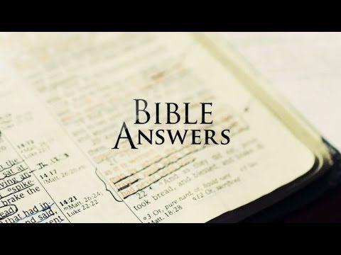 sda bible truths exam pdf